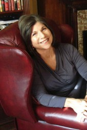 Anna Quindlen Picture Quotes