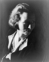 Picture Quotes of Edna St. Vincent Millay