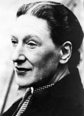 Quote Picture From Elizabeth Bowen