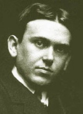 Picture Quotes of H.L. Mencken