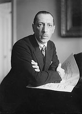 Quotes About Life By Igor Stravinsky