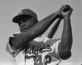 More Quotes by Jackie Robinson