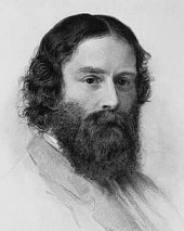 Quotes About Success By James Russell Lowell