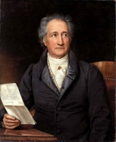 Quotes About Motivational By Johann Wolfgang Von Goethe