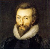 Quotes About Love By John Donne