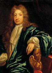 Make John Dryden Picture Quote