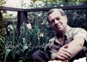 Joseph Campbell Picture Quotes