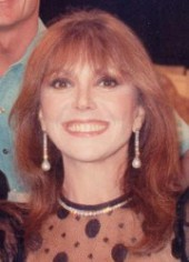 Picture Quotes of Marlo Thomas