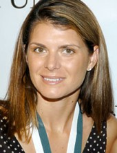 Picture Quotes of Mia Hamm