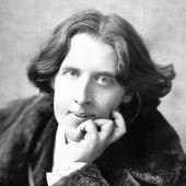 Quotes About Love By Oscar Wilde