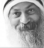 Osho Picture Quotes