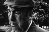 Make Pablo Neruda Picture Quote