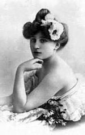 Sidonie Gabrielle Colette Quote Picture