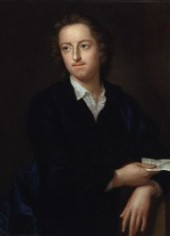 Thomas Gray Quote Picture