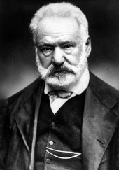 Inspirational Quote by Victor Hugo