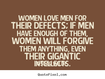 funny quotes man woman relationship love